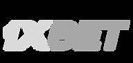 1xbet-logo_500x238_00 copia.png