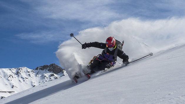 aymar-navarro-y-su-pelicula-del-esquiado