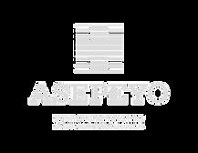 LOGO-ASEPEYO_edited.png