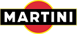 1280px-Martini_Logo.svg.png