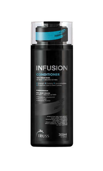 Infusion Conditioner 300ml/10.14fl.oz    $27.60