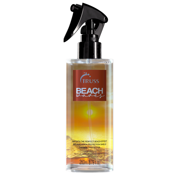 Beach Waves 260ml/8.79fl.oz   $40.00