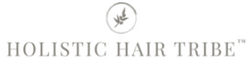 Holistic Hair Tribe logo