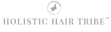 Holistic Hair Tribe logo.png