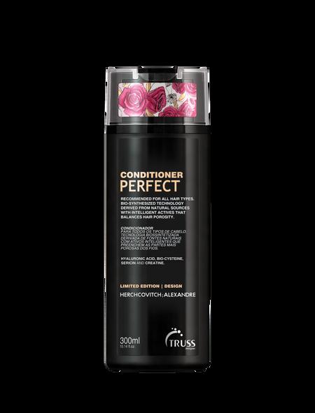 Perfect Conditioner 300ml/10.14fl.oz   $27.60