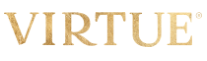 Virtue logo