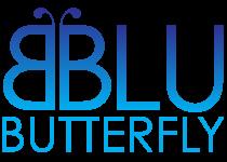 BB_logo_210x150_72dpi