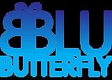 BB_logo_210x150_72dpi.png