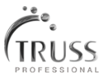Truss logo