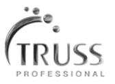Truss logo.png