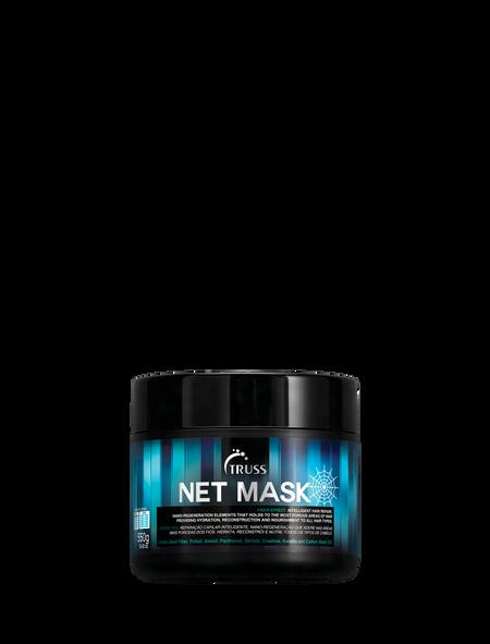 Net Mask 550g/19.40oz   $42.00