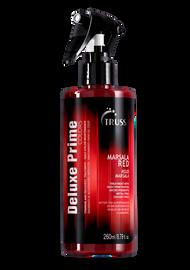 Deluxe Prime Marsala 260ml/8.79fl.oz    $32.00