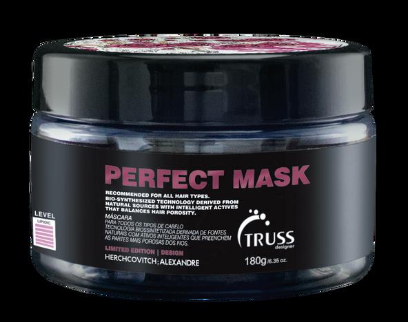 Perfect Mask 180g/6.35oz   $29.40