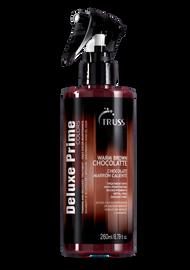 Deluxe Prime Warm Brown Chocolatte 260ml/8.79fl.oz   $32.00