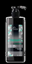 Therapy Litro  XXX