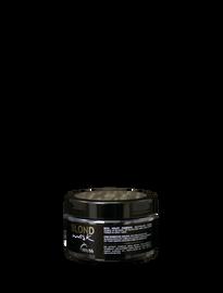 Blond Mask 180g/6.35oz  $29.40