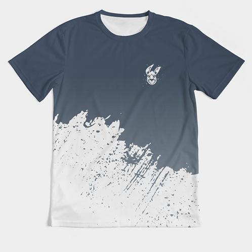 Kangorillaz Splash T-Shirt