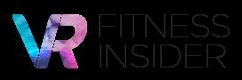 vr-fitness-insider-logo-final-for-web.pn