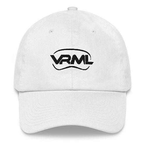 VRML hat