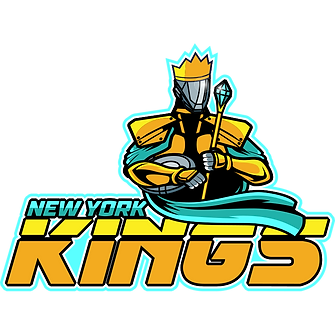 NYK.png