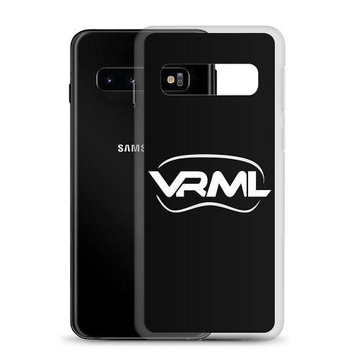 VRML Samsung Case