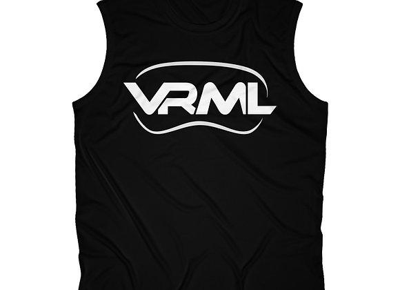 VRML Tanktop