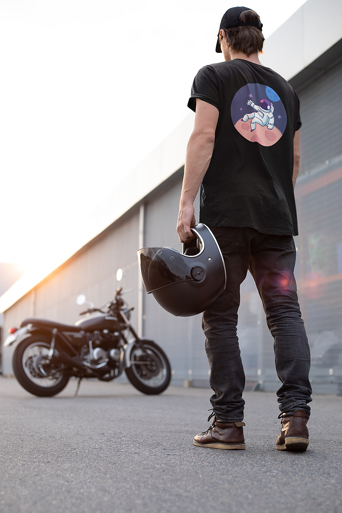 back-t-shirt-mockup-of-a-man-about-to-ride-his-bike-35207-r-el2.png