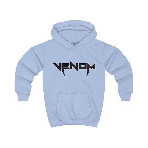 Venom Kids Hoodie