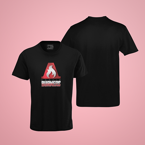 Austin Burners T-Shirt