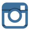 blue-instagram-logo-icon-png-images-hd-1