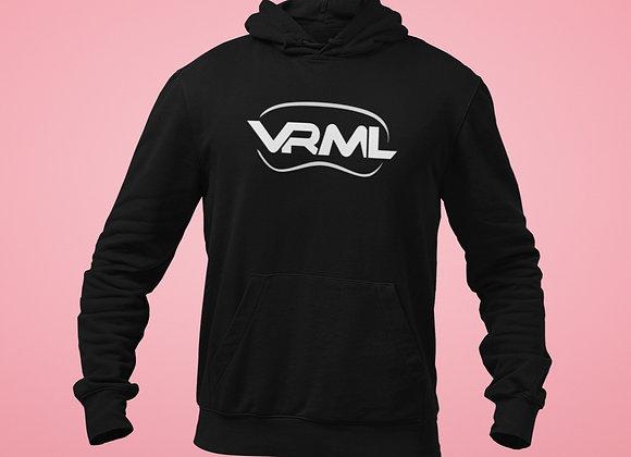 VRML Hoodie