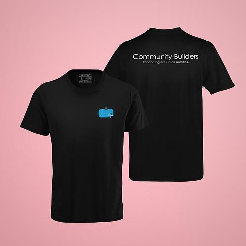 VRCB T-Shirt