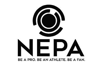 NEPA logo all black.png