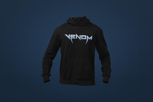 Venom Ice Hoodie