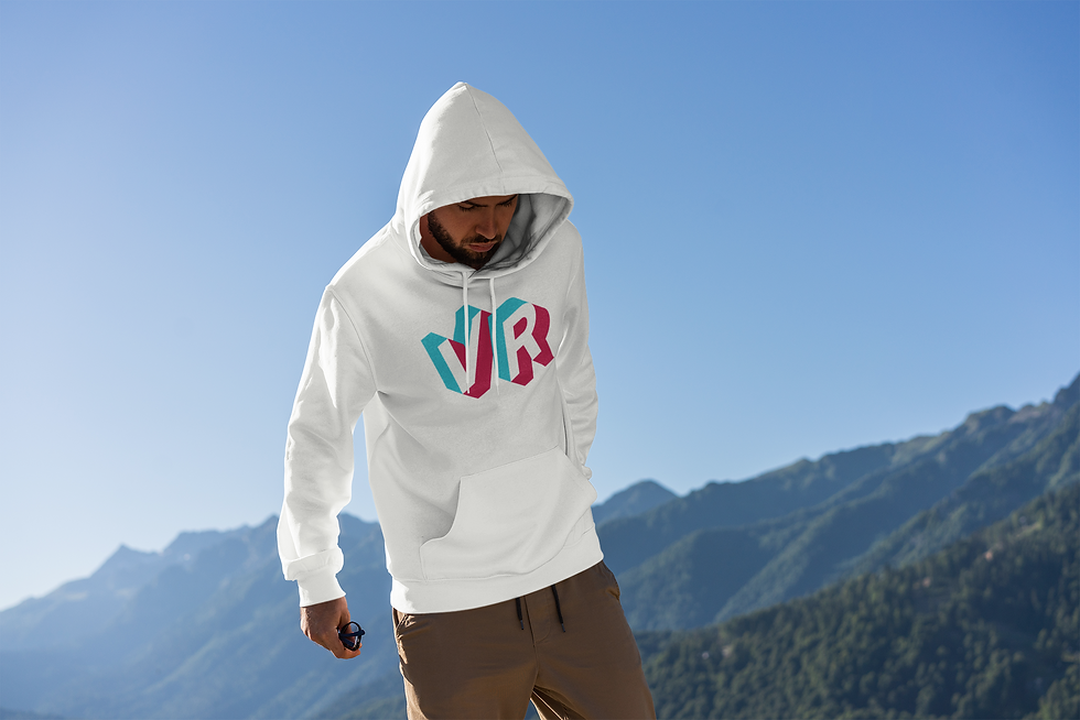 mockup-of-a-man-wearing-a-hoodie-with-mo