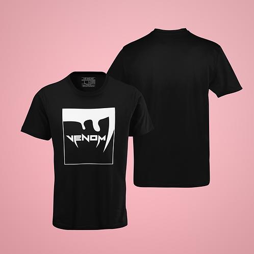 Venom Dripped Out T-Shirt