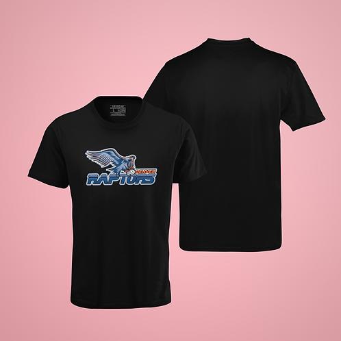 Denver Raptors T-Shirt
