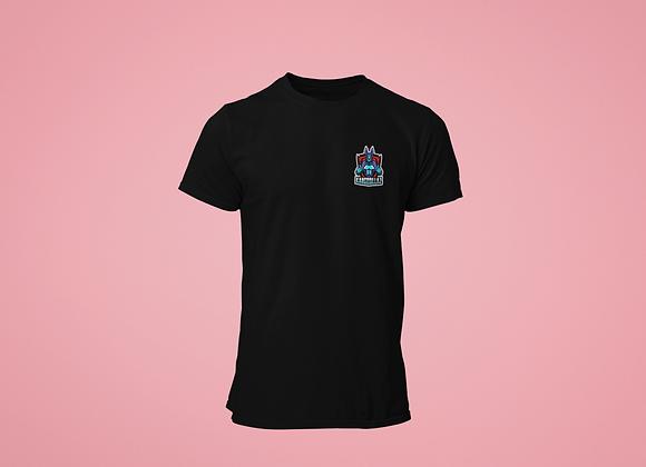 Kangorillaz T-Shirt
