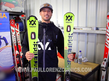 ARE FIS SKIS THE BEST FOR ADVANCED SKIERS?