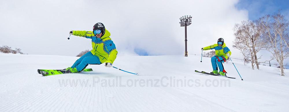 www.PaulLorenzClinics.com