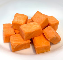 patates-douces cubes copy.jpg