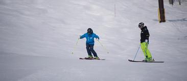Ski Technique.jpg