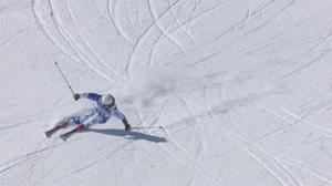 All Japan Technical Ski Championships
