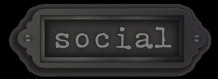 Social-Logo-grey.png
