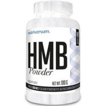 PurePro - HMB  poudre 100g