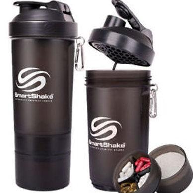 SmartShake - Original XL 800ml