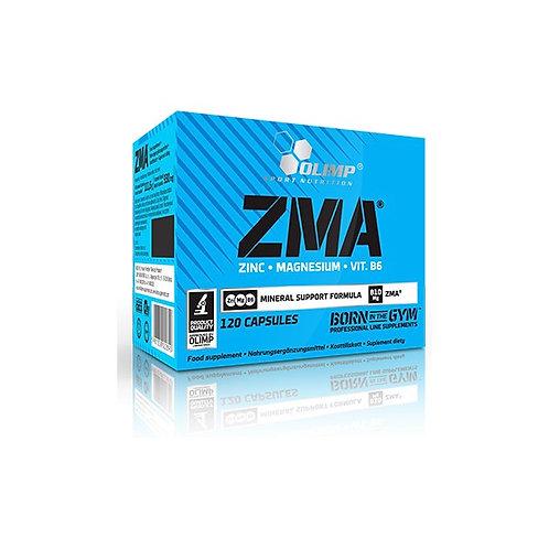 Olimp Sport Nutrition - ZMA 120 caps