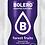 Thumbnail: Bolero - Essential Hydration 9g
