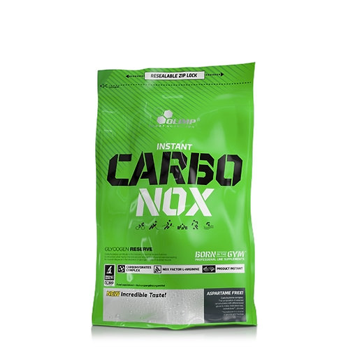 Olimp Sport Nutrition - CarboNox 1000g