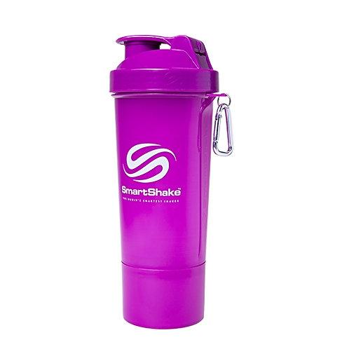 SmartShake - Slim 500ml